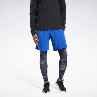 Mænd Fitness & Training Speedwick Speed Shorts