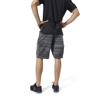 Short One Series Training Knit Epic