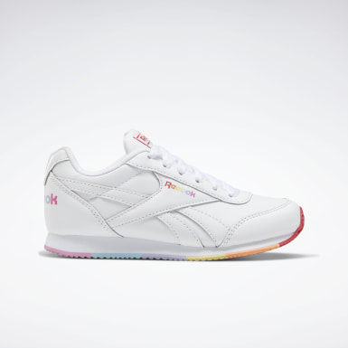 Reebok Royal Classic Jogger 2.0 White Filles Classics