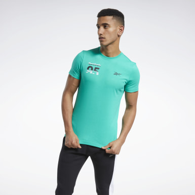 Mænd Fitness & Training MYT Graphic Tee