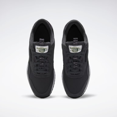 Men Classics Classic Nylon Ripple Shoes