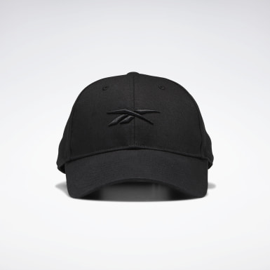 Studio Black LES MILLS® Hat