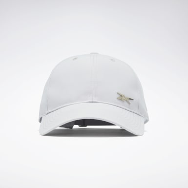 TE BADGE CAP