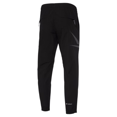 Classics Black EightyOne Pants