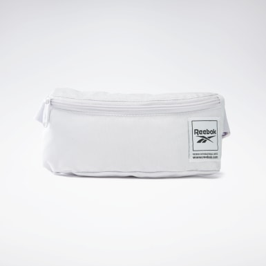 Training Workout Ready Waist Bag