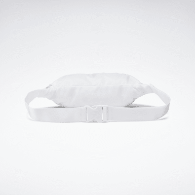 Classics White Classics Foundation Waist Bag