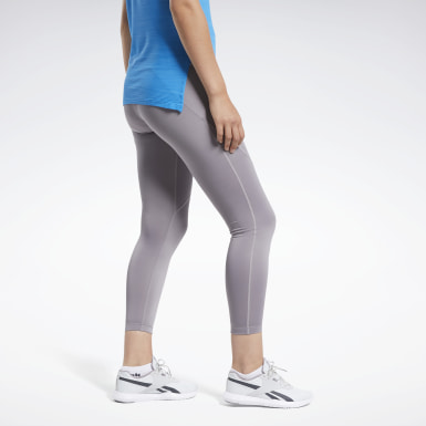 Dam Cykel Workout Ready Pant Program Tights