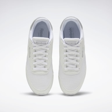 Reebok Royal Classic Jogger 3.0 Shoes