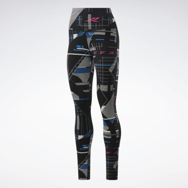 Leggings MYT