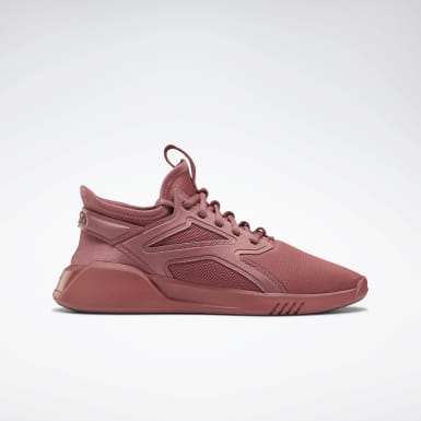 Кроссовки Reebok Freestyle Motion Lo