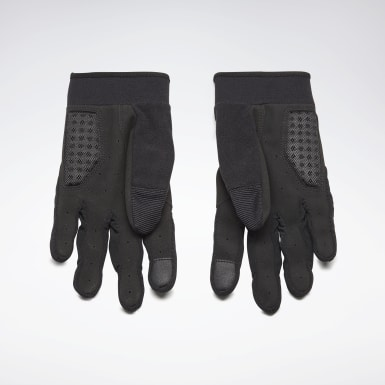Männer Cross Training CrossFit® Training Gloves Grün