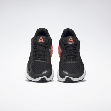 Reebok Premiere Road Shoes
