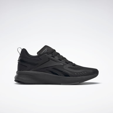 Running Fusion Run 2 Shoes Schwarz