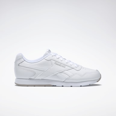 Dames Classics Wit Reebok Royal Glide