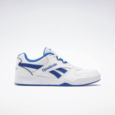 Reebok Royal BB4500 Low 2 Blanc Hommes Classics