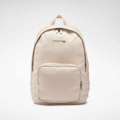 Women Classics Pink Classics Freestyle Backpack