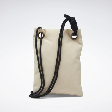 Classics Classics Winter Escape City Bag