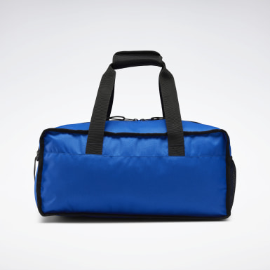Training Active Enhanced Duffel Bag