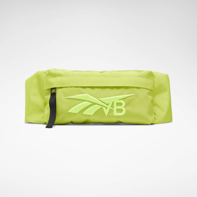 RBK VB Money Belt