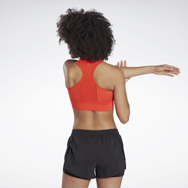 Bra Running Essentials High-Impact