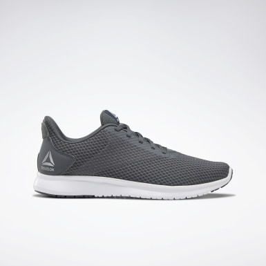 Reebok Instalite Lux Men's Running Shoes
