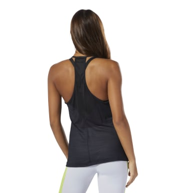 Musculosa Wor Ac Tank