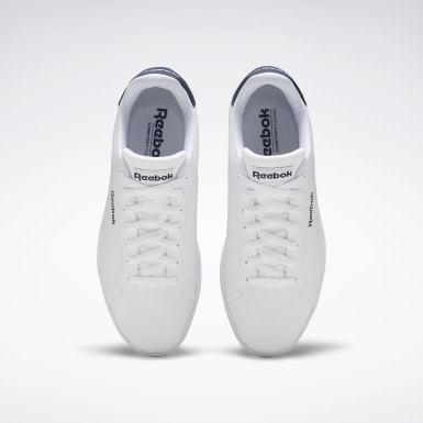 Reebok Royal Complete Clean 2.0 Blanco Classics