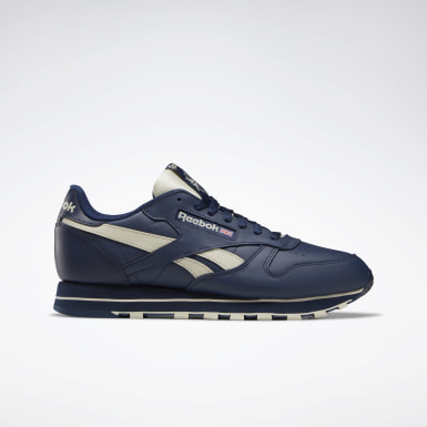 Men's Retro Shoes, Old School Shoes Classic Shoes | Reebok US