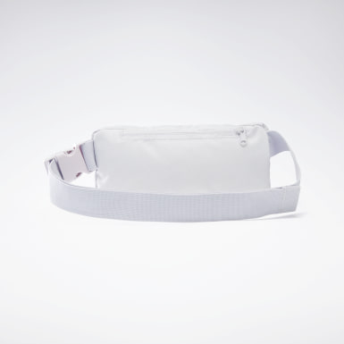 Träning Workout Ready Waist Bag