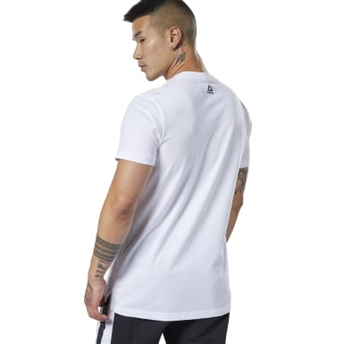 MYT SS Graphic Tee