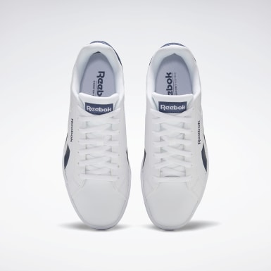 Scarpe Reebok Royal Complete 3 Low