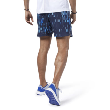 Running Essentials Shorts – 18 cm