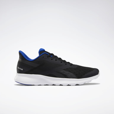 Men Running Black Speed Breeze 2 Men's Running Shoes