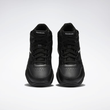 Reebok BB4500 Hi 2.0 Shoes