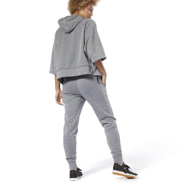 Calça Training Supply Knit