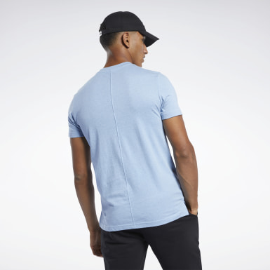 Training Essentials Tee