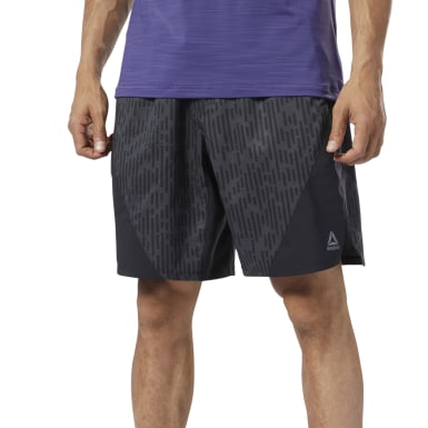 One Series Training Lightweight Epic Shorts