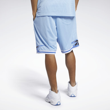Men Classics Classics Basketball Shorts