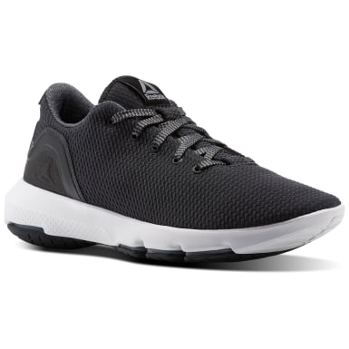 Cloudride DMX 3 Women's Shoes