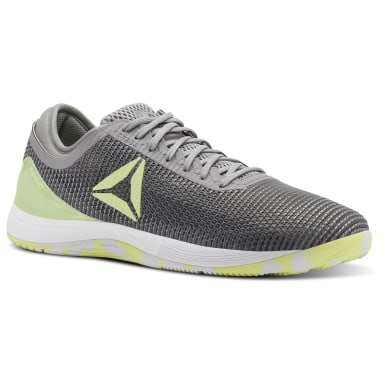 first rate 50326 76b4f Special offers | Shoes and clothing online outlet | Reebok UK