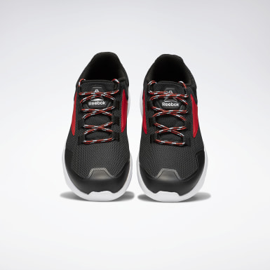 Reebok Split Fuel Shoes