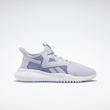 Tênis Reebok Flexagon 3.0