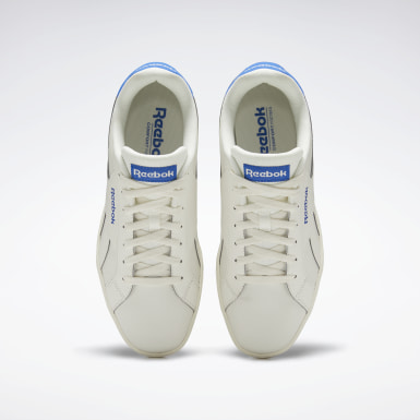 Classics Vit Reebok Royal Complete 3.0 Low