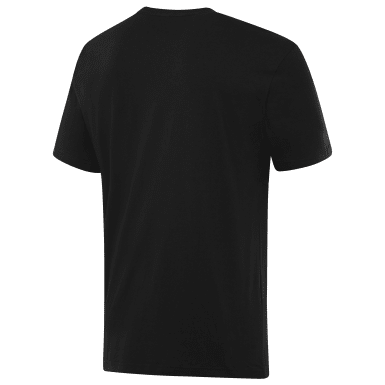 Classics Black Classics Short Sleeve T-Shirt