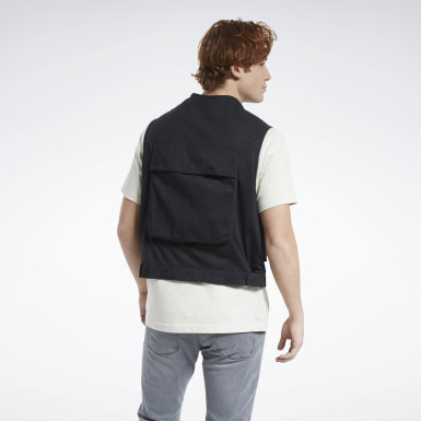 Classics Vector Fishing Bodywarmer