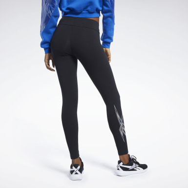 CL GP AOV LEGGING