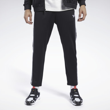 Men Classics Classics Vector Tape Track Pants