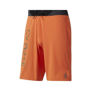 Pantalón corto Reebok CrossFit® Epic Base