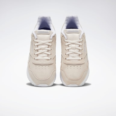 Tenis Royal Glide Ripple Double Mujer Classics
