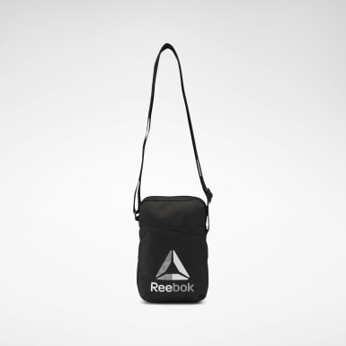Plecak Training Essentials City Bag